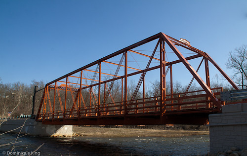 Ddk 20120314 0037 Jpg Delhi Bridge Ann Arbor Michigan