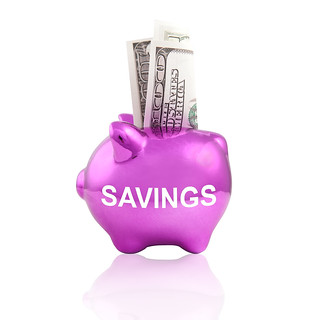 Savings | by Tax Credits