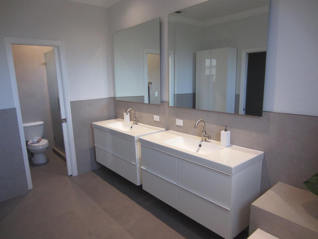 Ikea godmorgon bathroom vanity - Bathroom Vanity By Spahn22 Bathroom Vanity By Spahn22