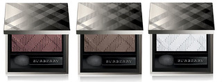 Burberry Beauty for Fall/Winter 2012 | by BeautyAlmanac