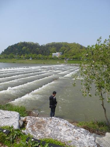 C16-Daejeon-Riviere-Parc (5)