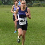 Hatfield Forest 10k