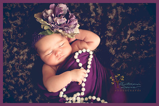 ~bella in purple~ | by autumndavispics