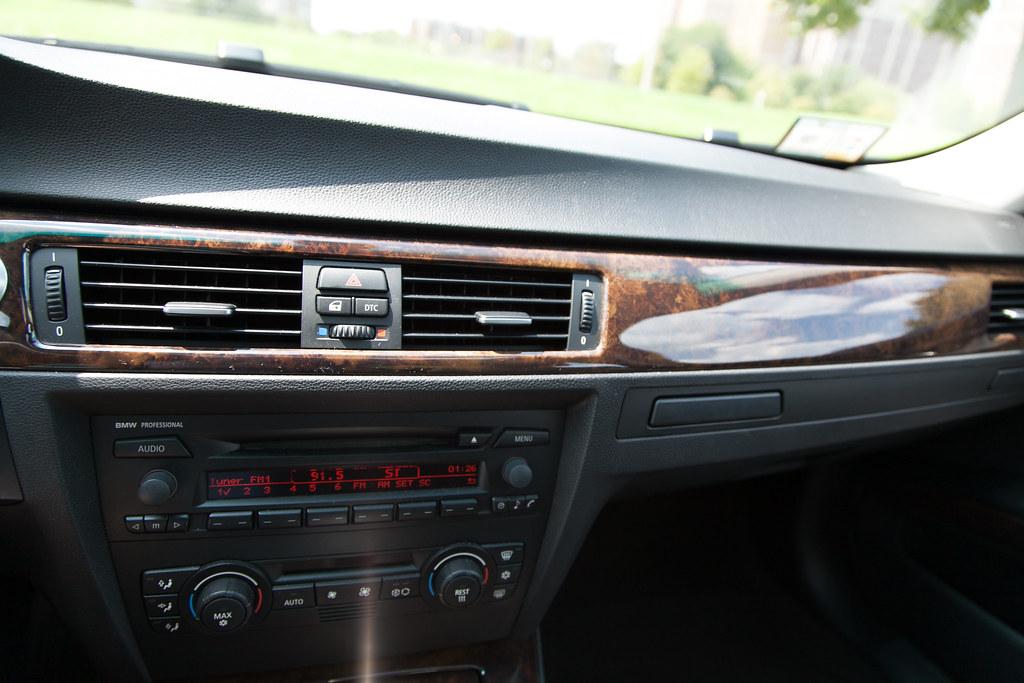 ... 2006 BMW 325i Interior (3) | By Lorem Ipsum 312