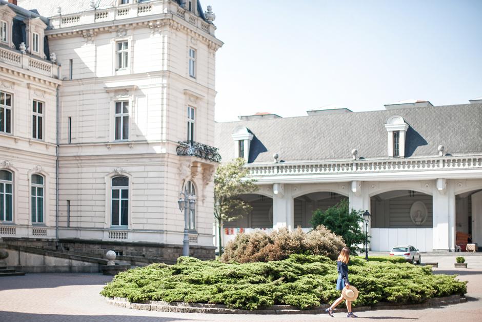pototsky-palace-ukraine-lviv-blog-travel