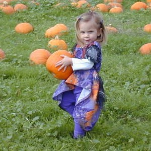 pickingPumpkins2