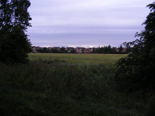 ROCKFORD FIELDS ON A DULL DAY IN HULL | by zxbill55