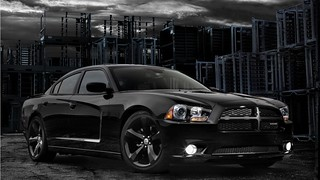 dodge-charger-2012-1366x768 | by panther1500