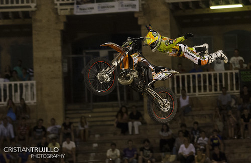 Motocross Freestyle Palma 2012 | by cristiantruu