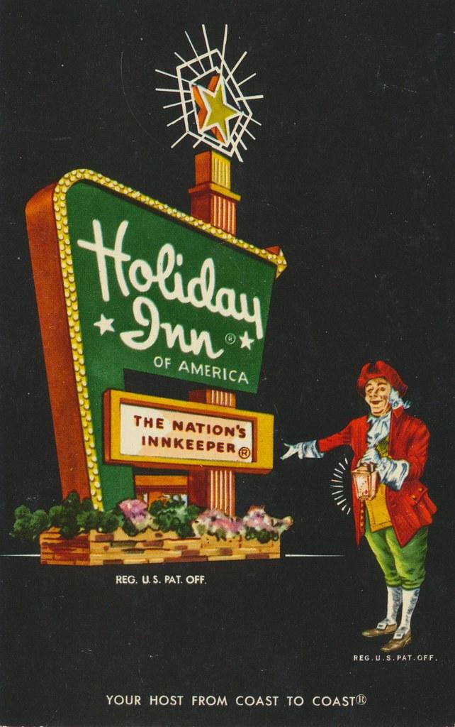 Holiday Inn - Kingston, New York