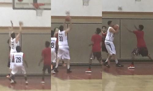 Rebound 2