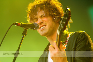 MGMT | by carlos_muller