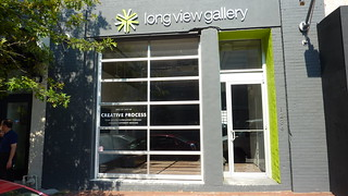 Shaw | Long View Gallery | by WDCEP