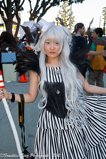 Anime Expo 2012-118.jpg | by FJT Photography