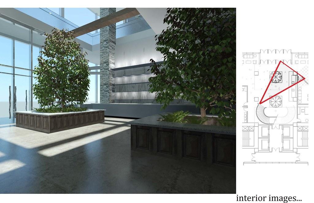 Chelsey jackel imagine children center for autism - Harrington institute of interior design ...