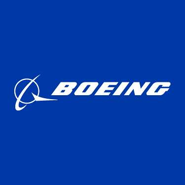 boeing guideline Boeing's charitable giving to nonprofits february 19, 2015 by admin boeing is known as the world's largest company manufacturing commercial jetliners and defense, security and space systems.
