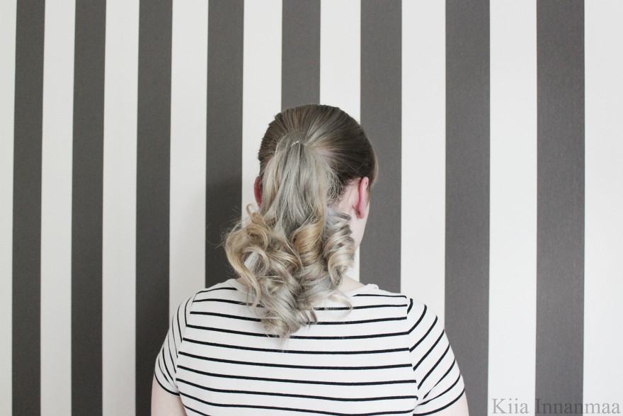 tukkaprojekti
