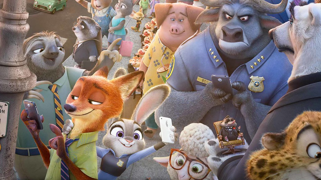watch live zootopia online free 2016 full movie flickr
