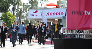 MIPTV 2012 | by mipmarkets