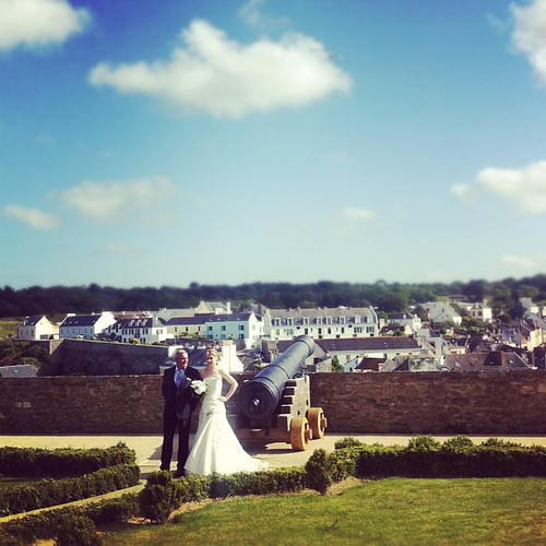 Souvenir de mariage bride wedding igersfrance france