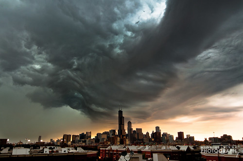 (6.29.12)-Shelf Over Chicago-3 | by ChiPhotoGuy