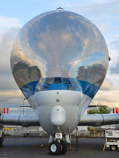 airbus super guppy 4739 | by Light of the Moon Photography