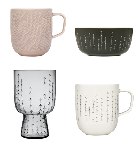 sarjaton by iittala | by the style files