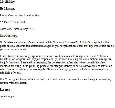 cover letter sample free sample job cover letter for resumecover carpinteria rural friedrich - Cover Letter For Photography