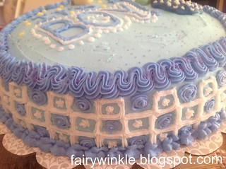 Tiled icing | by conniechiwa