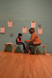 Center for Creative Connections | by Dallas Museum of Art