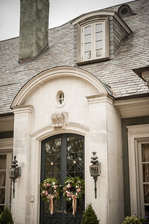 how to make exterior corbels s wedding www rosegoldenflowers 7278