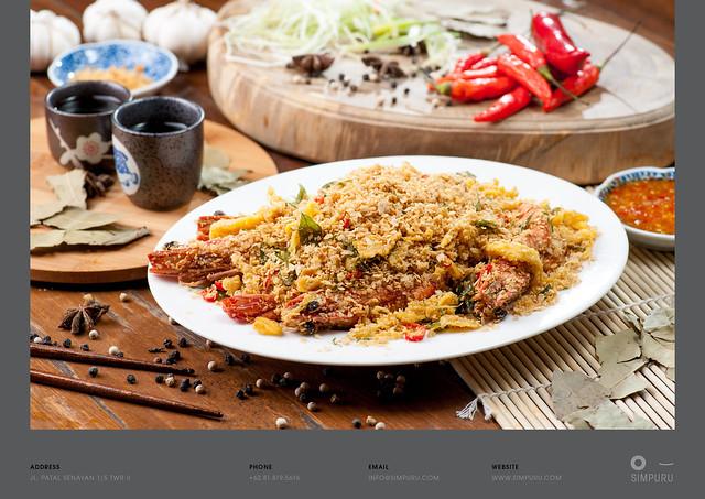 portfolio makanan36.jpg