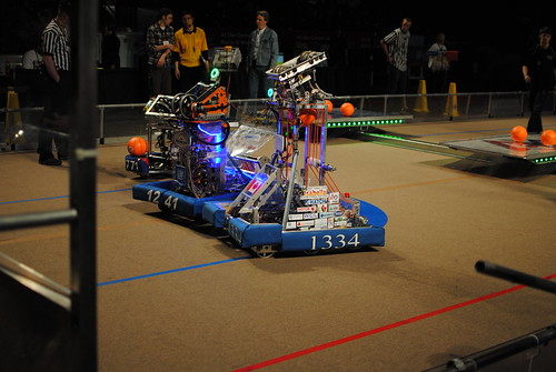 DSC_1392 | by holytrinityrobotics