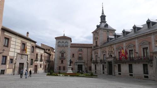 16-Madrid-0075
