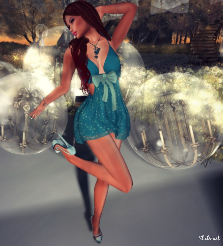 Blog_BBH_MooLaLa_002