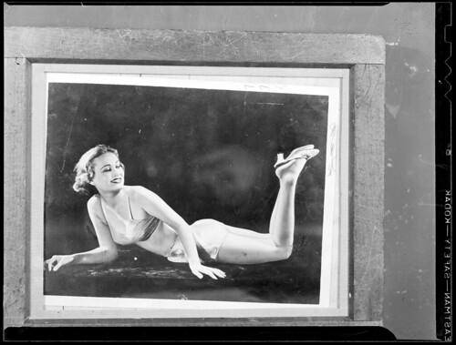 Veronica Gedeon naked (26 pictures), Is a cute Sideboobs, iCloud, cleavage 2018