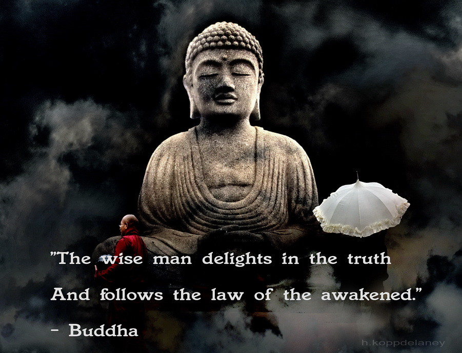 Buddha Quote 60 This Is The 60nd Of 60 Buddha Quotes Flickr Delectable Buddha Quote