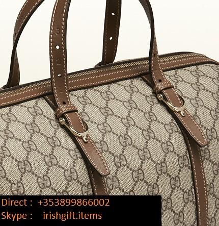 gucci bags for girls. gucci bag in ireland for girls ladies and women acre bags c