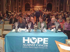 1416078281116[1] | by Hope Against Cancer