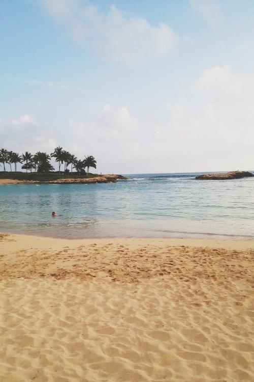 ocean tumblr vertical. Beach Wallpaper Tumblr Vertical Free 2015 | By Wallsauto Ocean