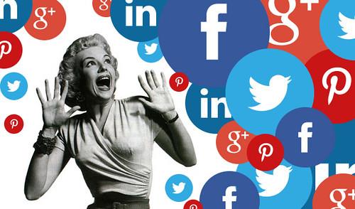 Social-Media-Moms