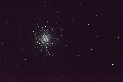 M13 | by BrockleyDave