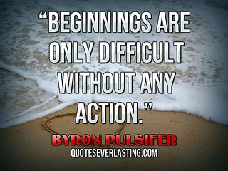 Byron pulsifer quotes