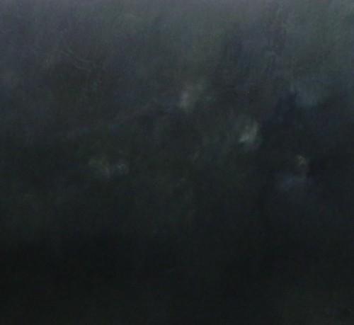 espacio i cielo gris 1 80x2 00 leo sobre tela 2000 flickr. Black Bedroom Furniture Sets. Home Design Ideas