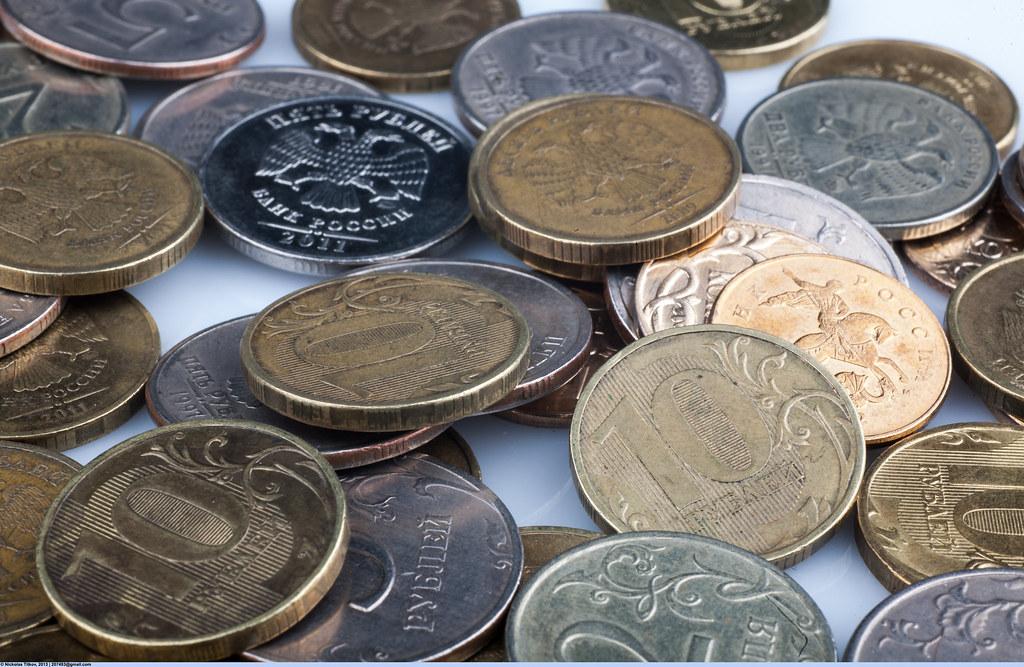 Индексацию пенсий поменяют разовой выплатой перед выборами