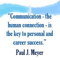 w20 - Paul Meyer