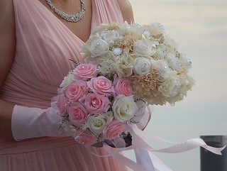 Wedding Bouquets | by mikecogh
