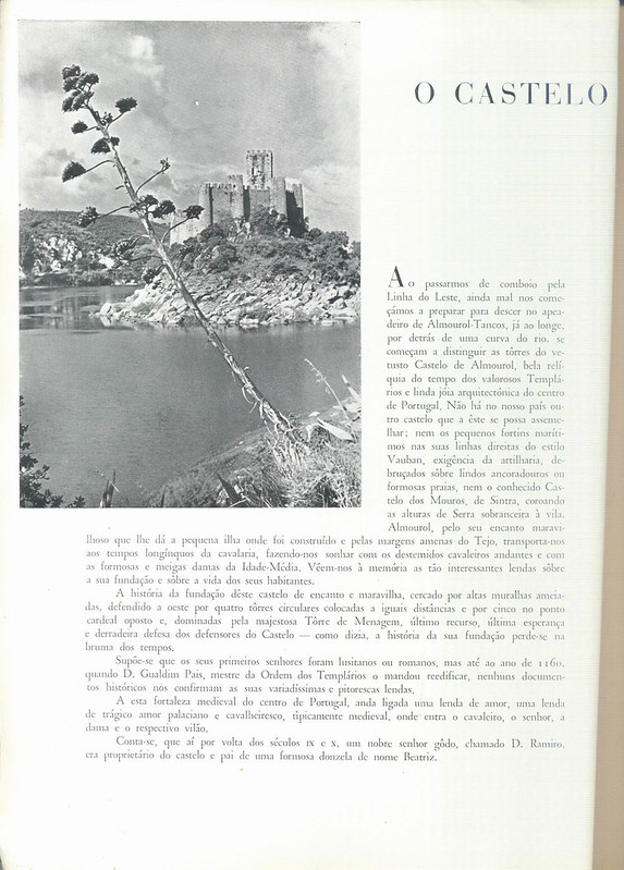 Panorama, No. 22, 1944 - 30