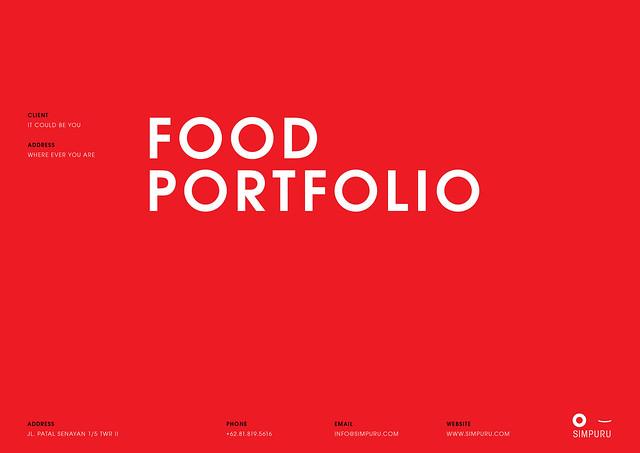 portfolio makanan01.jpg