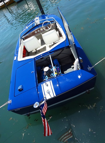 chris craft 102 (1)